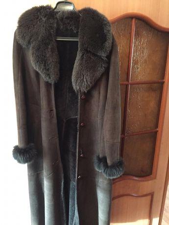 Продается дубленки,пальто,куртка. Все в отличном состоянии