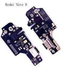 Блок захранване за Xiaomi Redmi Note 8 / Xiaomi Redmi note 8 букса