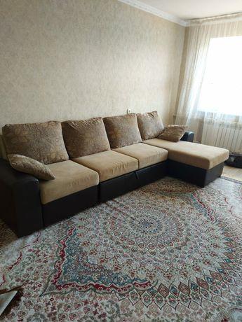 Продам диван белорусский