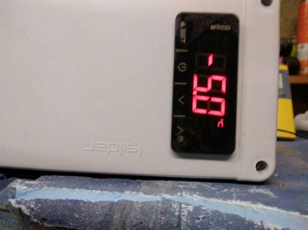 Vand agregat frigorific pt camere