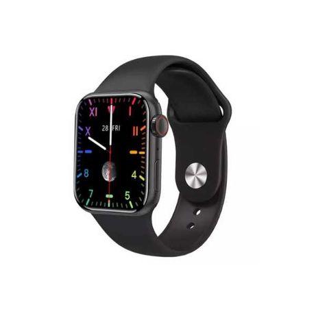 Apple Watch M26 + Часы Aple Watch  6 Smart Watch Смарт Часы Умные Часы