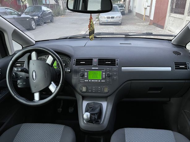 De vinzare Ford C MAX