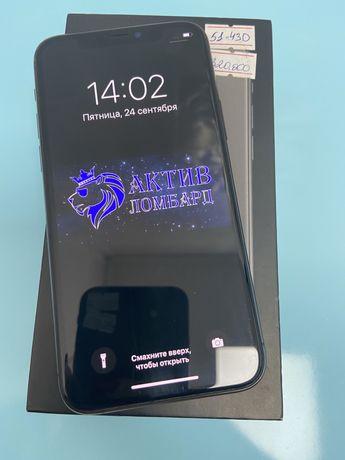 Сотовые телефон Iphone 11Pro