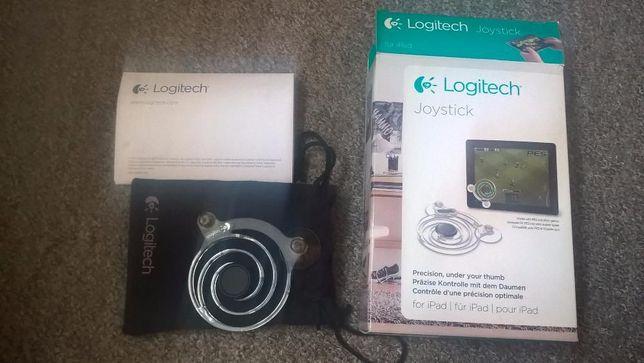 logitech joystick pentru ipad