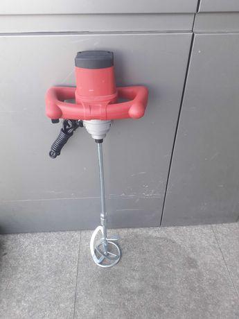 Миксер бъркалка 1200W 0-680min-1 RD-HM06/ 0-600min-1 RD-HM07