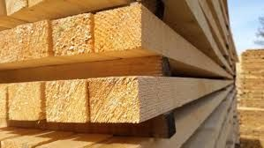 Cherestea - Scandura - Depozit materiale - Livrare
