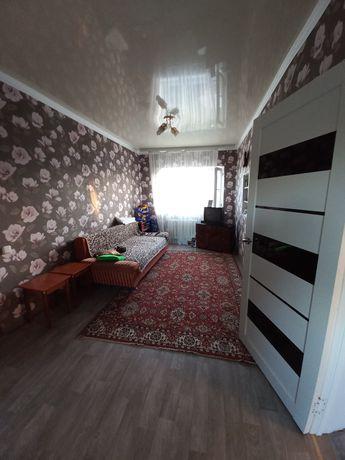 Продам 3 комнатный дом с отдельной пристройкой под гараж