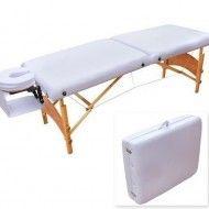 Pat masaj Basic Alb , MOV , PORTOCALIU ,NEGRU & PORTO
