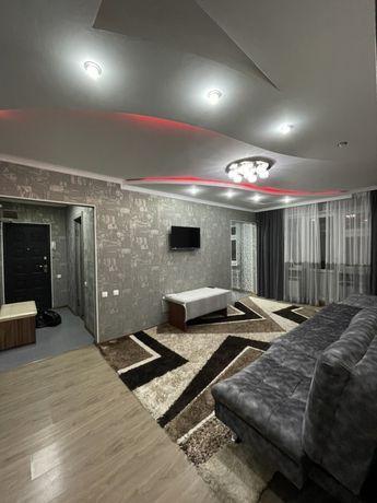 Квартира в Таразе посуточно