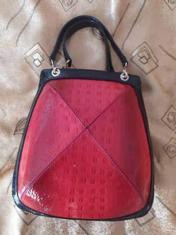 Женская сумочка. Продам.