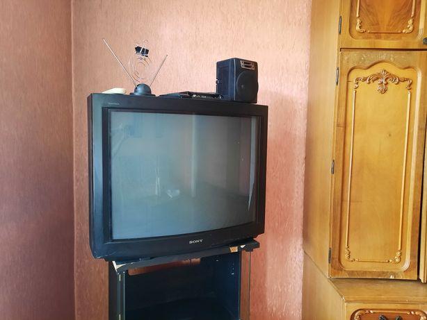 Продам телевизор Sony в хорошем качестве и состоянии не дорого