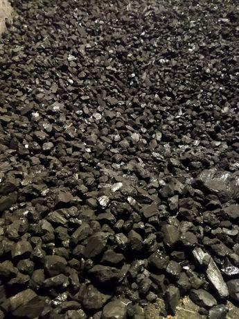 Уголь мешками доставка-самовывоз.