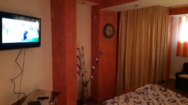 Regim hotelier Focsani centru parter