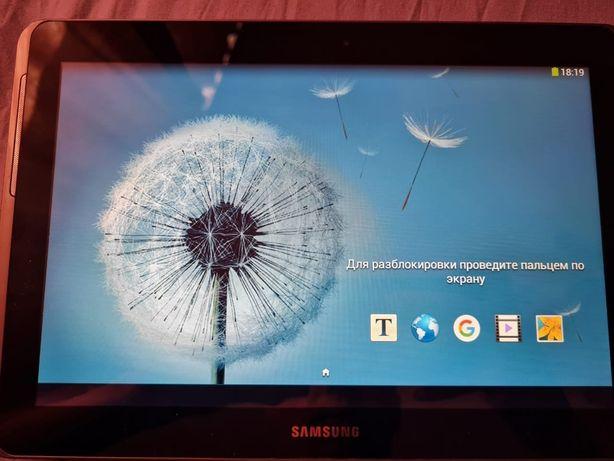 Samsung tab2 10.1. Дёшево!