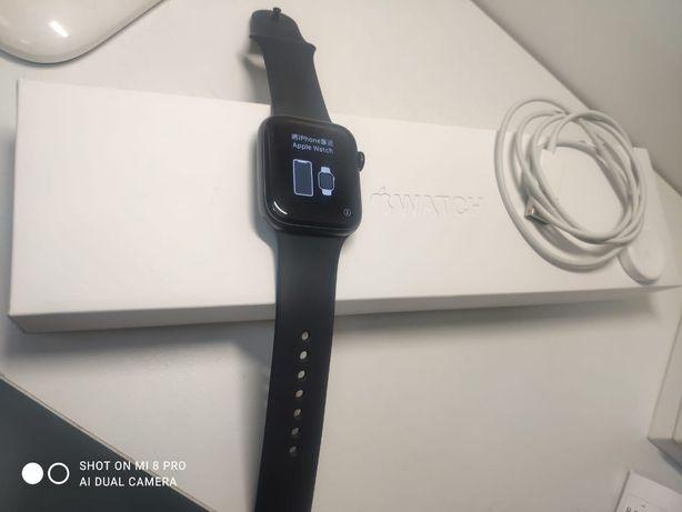 Apple watch 6 44mm Техномаркет Tamass