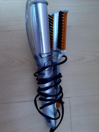 Четка за изправяне на косата