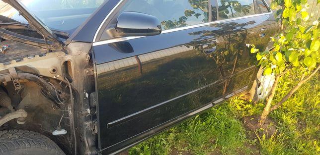 Usa stanga/dreapta/fata/spate Audi A4 B7/ B6