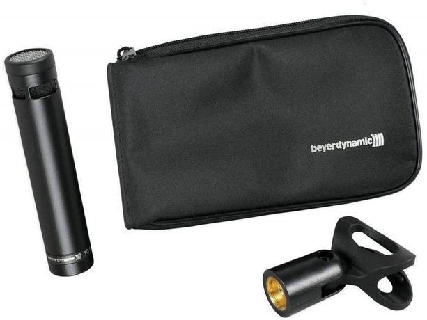 продаю студийный инструментальный микрофон Bayrdynamic TG - 153 C