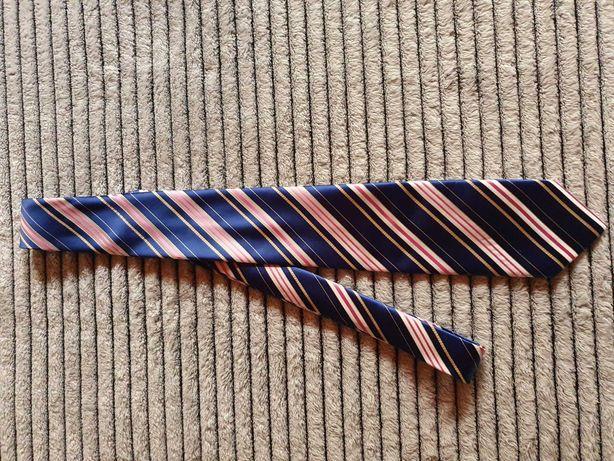 Cravată din matase Giorgio Armani