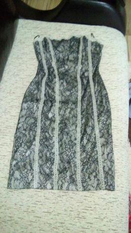 Diverse rochii de vanzare