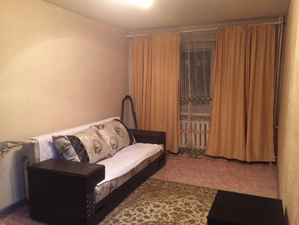 Сдаётся 1 комнатная квартира в районе Жагалау