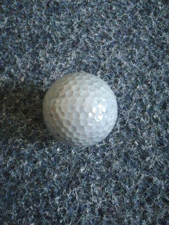 Minge de golf de colecție