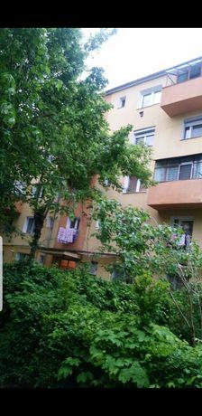 Schimb apartament 2 camere