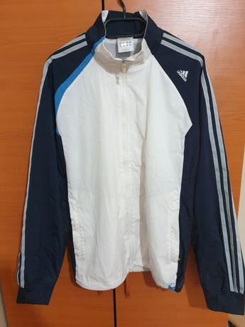 Jacheta Adidas climacool