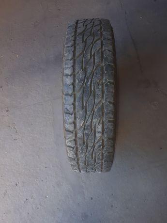 шины размер 205R16C и 205/55/16