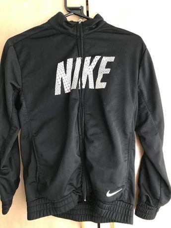 Bluza/hanorac Nike original copii