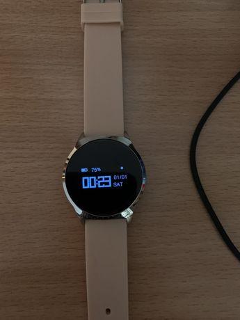 Smart watch Avon