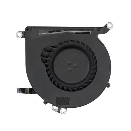 Ventilator cooler Apple MacBook Air 13 A1369 A1466 2010-2017. CA NOU