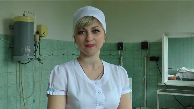 Услуги медсестры на дом, Уколы/капельницы,вывод из запоя
