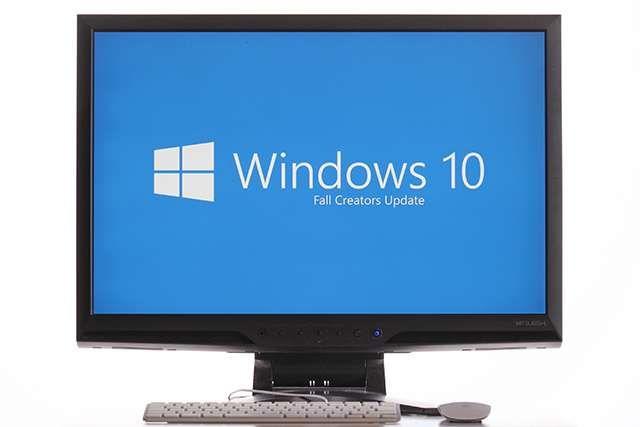 Instalez, Windows-ul la pc / laptop drivere programe si devirusare.