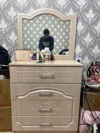 Мебель для спальни Бу