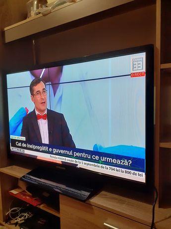 TV Televizor SAMSUNG Plasma Mare 110 cm impecabil