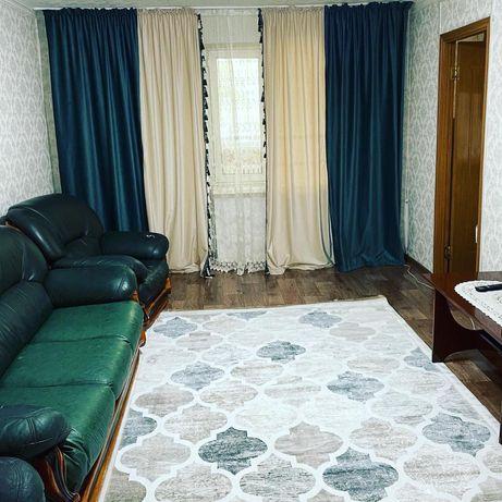 Арбат Плаза 2-ком Уютная квартира почасовая