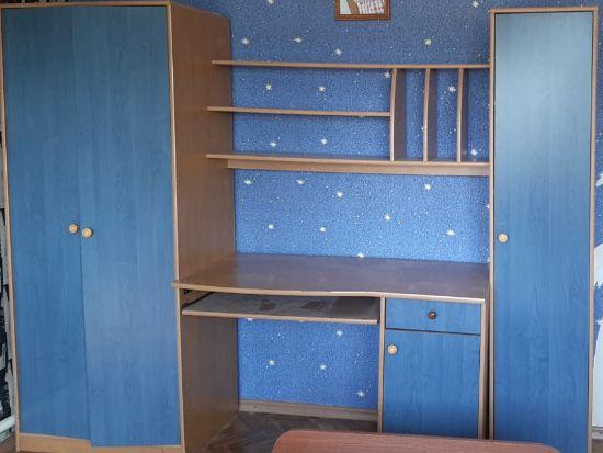 Продается мебель в отличном состоянии