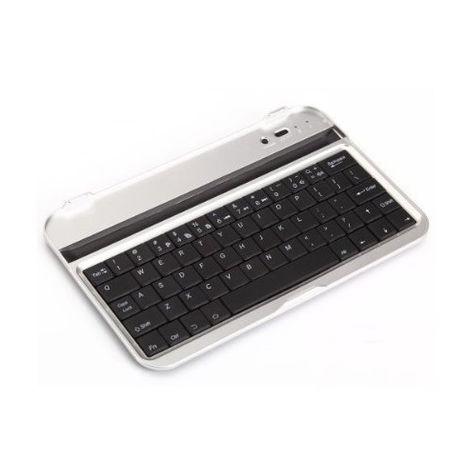 Клавиатура от самсунг галакси таб