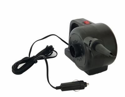 Електрическа помпа 12V- 089