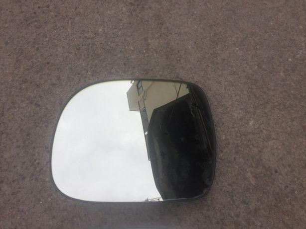 Oglinda Daihatsu YRV Materia Feroza Terios cuore oglinda Sirion