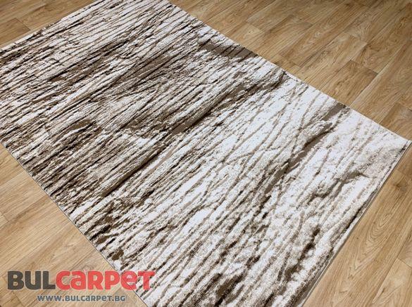 Акрилни килими Валс