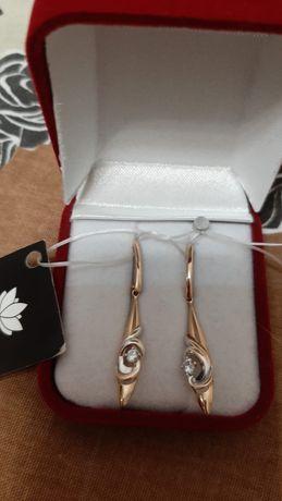 Срочно Продаётся турецкое золото