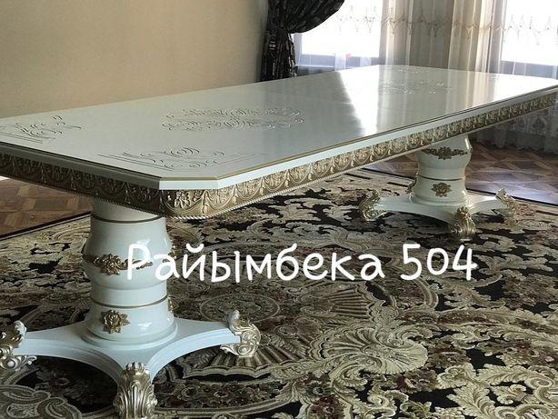 Стол 3/4 м. Дагестан. Мебель со склада Дёшево ТОЛЬКО У НАС!!!