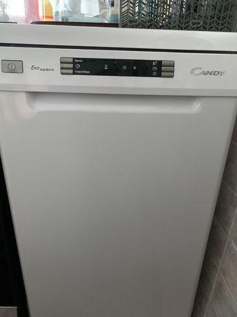 Посудамоечная машина Акция Только 7 дней
