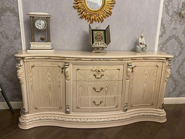 Продам мебель для гостинную