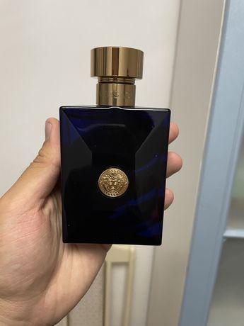 Оригинальный парфюм Versace dulan blue edt 100 ml