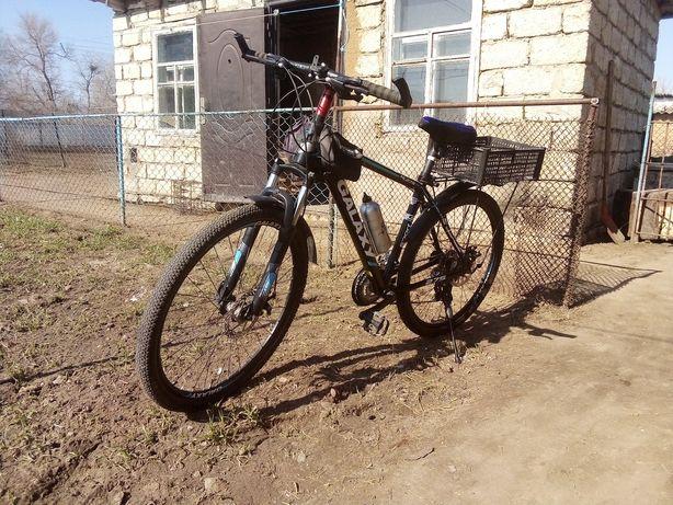 Велосипед galaxy ml 275