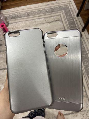Чехлы Iphone 6S Plus