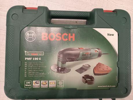 Реноватор Bosch pmf 190